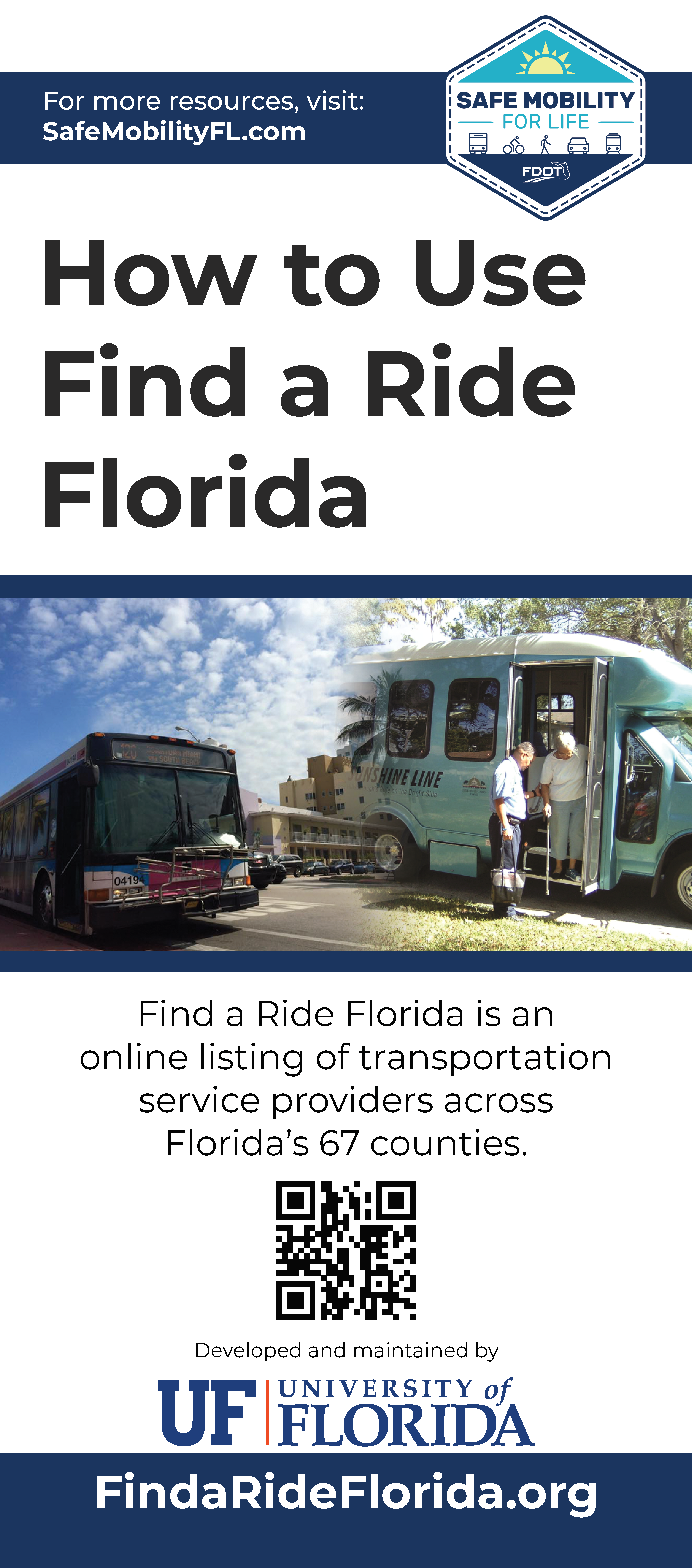 Find A Ride Image